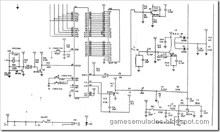 Wiring Diagram Xbox 360 Headset further Xbox One Controller Diagram together with Xbox 360 Power Supply Wiring Diagram additionally Ipod Headset Wiring Schematic besides Xbox One Headset Wiring Diagram. on xbox headset pinout